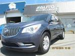 2013 Buick Enclave Convenience in Saint-Henri, Quebec