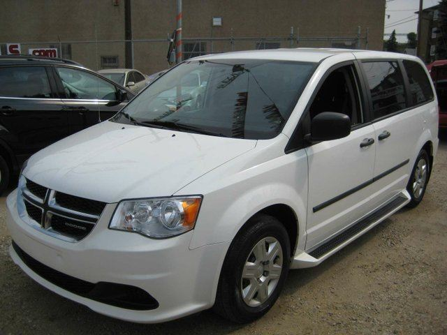 2011 dodge grand caravan se sxt passenger van edmonton alberta used. Cars Review. Best American Auto & Cars Review