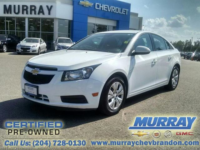 Service Esc Chevy Malibu >> Traction Control An Stability Control On A 2016 Chevy Cruze   Upcomingcarshq.com