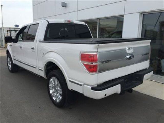 2014 ford f 150 platinum 4x4 supercrew full load 3 5 ecoboost and leduc alberta used car for. Black Bedroom Furniture Sets. Home Design Ideas