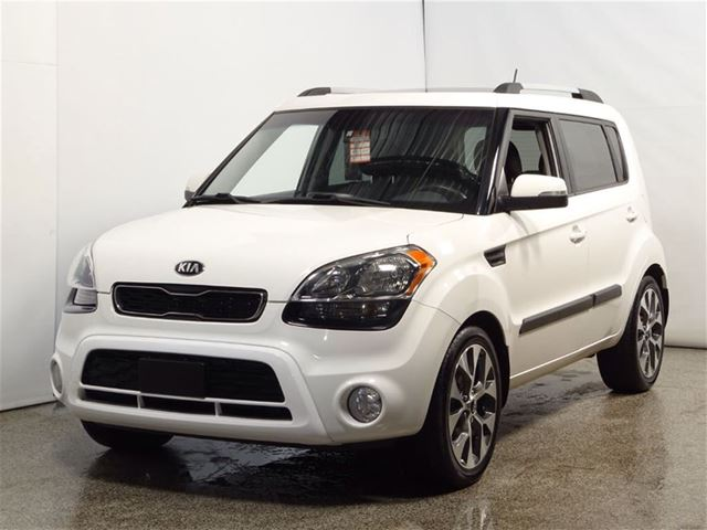 2013 kia soul 4u pointe aux trembles quebec used car. Black Bedroom Furniture Sets. Home Design Ideas