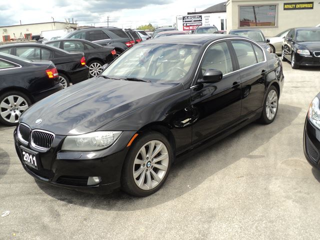 2011 bmw 3 series 335i xdrive black royalty enterprises. Black Bedroom Furniture Sets. Home Design Ideas