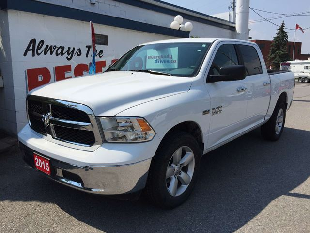 2015 dodge dodge ram 1500 hemi gas mileage autos post. Black Bedroom Furniture Sets. Home Design Ideas