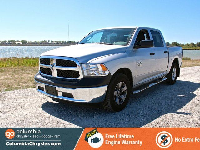 2014 ram 1500 sxt package keyless entry air conditioning 8 speed transmission free lifetime. Black Bedroom Furniture Sets. Home Design Ideas