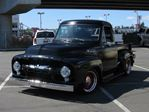 1954 Ford F-150
