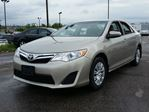 2014 Toyota Camry           in Scarborough, Ontario