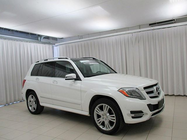2014 mercedes benz glk class 250 bluetec diesel suv for 2014 mercedes benz suv for sale