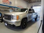 2012 GMC Sierra 1500 SL Nevada Edition in Smithers, British Columbia