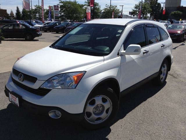 Barrie Honda Used Cars For Sale