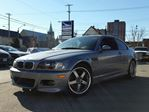 2004 BMW M3 M3 in Ottawa, Ontario