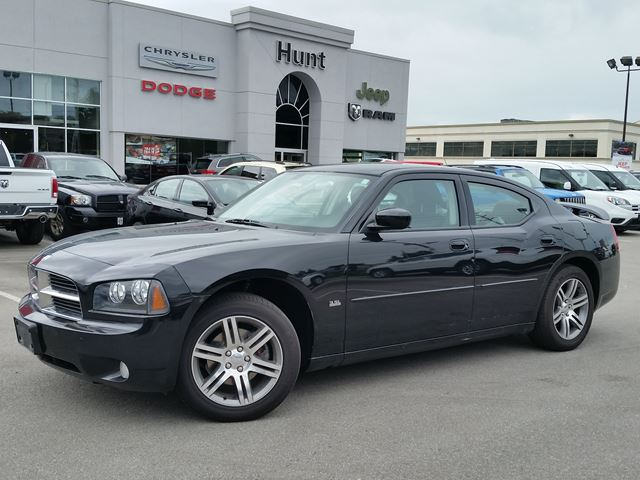 2010 dodge charger sxt milton ontario used car for sale. Black Bedroom Furniture Sets. Home Design Ideas