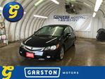 2011 Acura CSX CSX*LEATHER*ROOF*HEATED SEATS*CRUISE*CD/AUX/USB*CL in Cambridge, Ontario