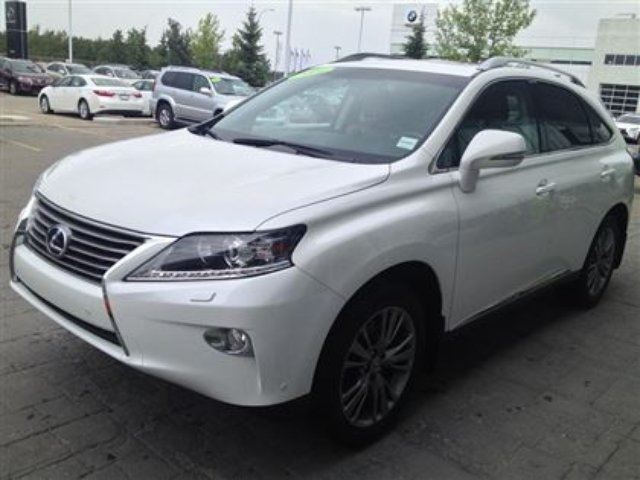 2014 lexus rx 450h just arrived nav calgary alberta used car for sale 2250787. Black Bedroom Furniture Sets. Home Design Ideas