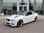 2011 BMW M3 COUPE! NAVI! LOTS OF UPGRADES! in Calgary, Alberta
