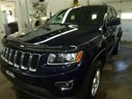 2014 Jeep Grand Cherokee Laredo in Saguenay, Quebec