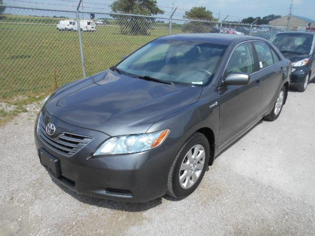 2007 toyota camry innisfil ontario used car for sale. Black Bedroom Furniture Sets. Home Design Ideas