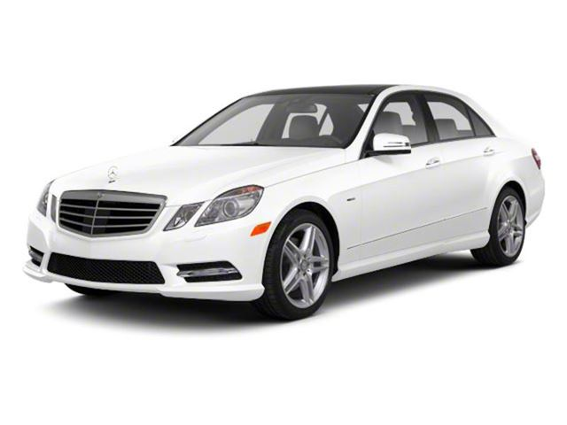 2010 mercedes benz e class e350 4matic lethbridge for 2010 mercedes benz e350 4matic