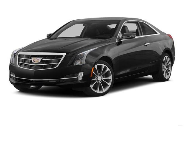 2015 cadillac ats 2 0 turbo cambridge ontario used car for sale 2253098. Black Bedroom Furniture Sets. Home Design Ideas