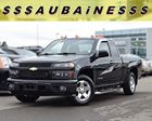 2009 Chevrolet Colorado LT w/1SA in Saint-Jerome, Quebec