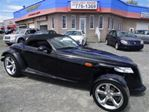 1999 Plymouth Prowler Base in Granby, Quebec
