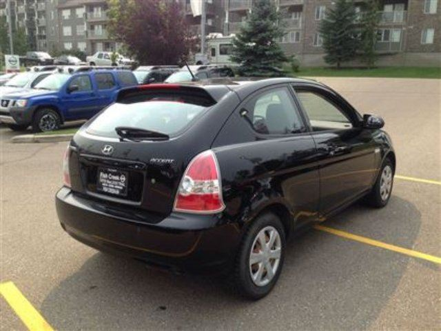 2007 hyundai accent winter summer tires calgary alberta. Black Bedroom Furniture Sets. Home Design Ideas