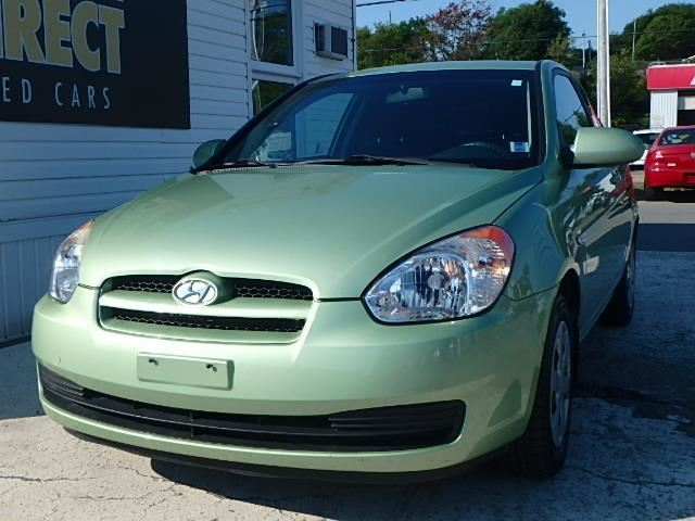 2007 hyundai accent hatchback 3 dr 1 6 l halifax nova. Black Bedroom Furniture Sets. Home Design Ideas