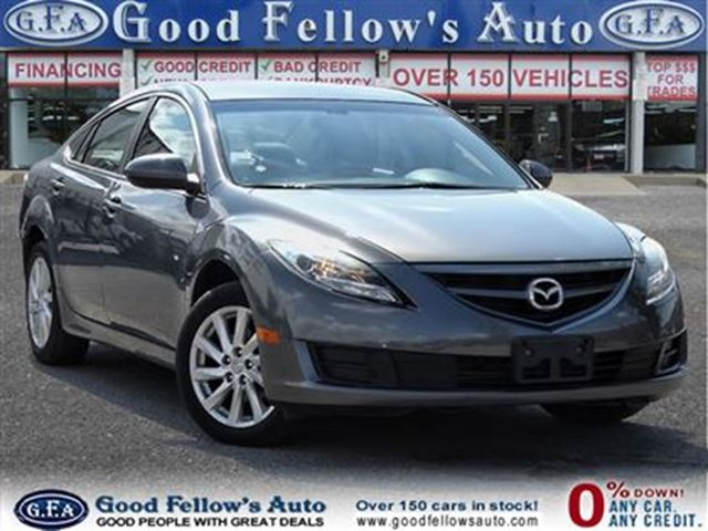 Leased Cars For Sale Ottawa