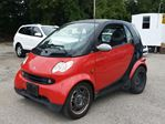 2006 Smart Fortwo Pure in Scarborough, Ontario