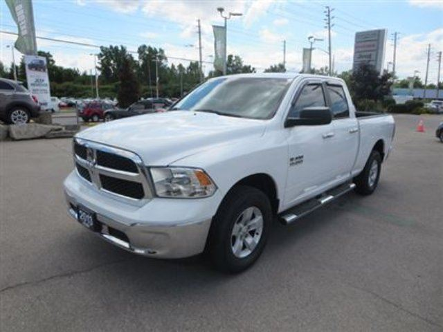 2013 dodge ram 1500 slt london ontario used car for sale 2255383. Cars Review. Best American Auto & Cars Review