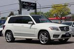 2012 Mercedes-Benz GLK-Class AWD GLK350 4MATIC ONLY 85K! **AMG PKG** CHROME PKG in Scarborough, Ontario