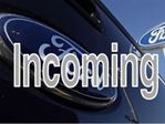 2014 Ford Edge Limited in Spruce Grove, Alberta