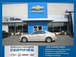 2011 Cadillac CTS Luxury in Rimouski, Quebec