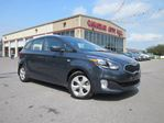 2014 Kia Rondo LX 7 PASS, BT, ALLOYS, LOADED, 51K! in Stittsville, Ontario