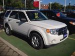 2012 Ford Escape XLT in Burlington, Ontario