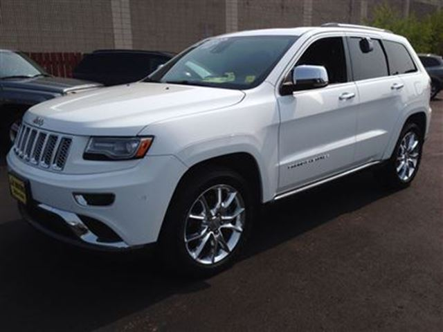 used jeep grand cherokee for sale in edmundscom. Black Bedroom Furniture Sets. Home Design Ideas