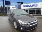 2013 Subaru Impreza 2.0i Limited with Winter Tire Set! in Edmonton, Alberta