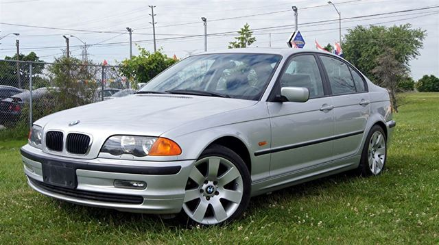 Cheapest Used Cars To Insure In Ontario