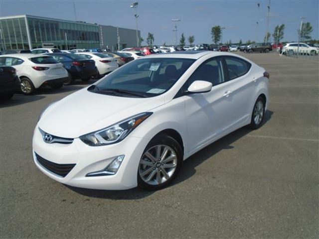 Used Cars For Sale In Quebec