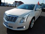 2015 Cadillac XTS Luxury in Fredericton, New Brunswick