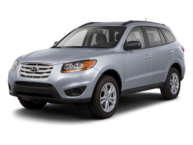 2012 hyundai santa fe whitby ontario used car for sale 2260531. Black Bedroom Furniture Sets. Home Design Ideas