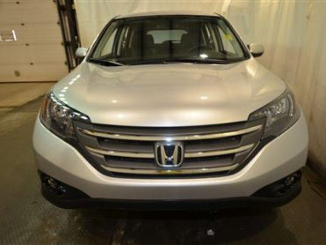 2014 honda cr v ex l calgary alberta used car for sale. Black Bedroom Furniture Sets. Home Design Ideas