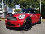 2014 MINI Cooper Countryman Cooper in Richmond, British Columbia