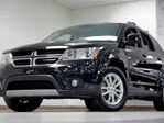 2011 Dodge Journey ***VENDU***Canada Value Package-CRUISE-AUDIO VOLAN in Saint-Laurent, Quebec