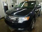 2010 Ford Edge SEL in Saguenay, Quebec