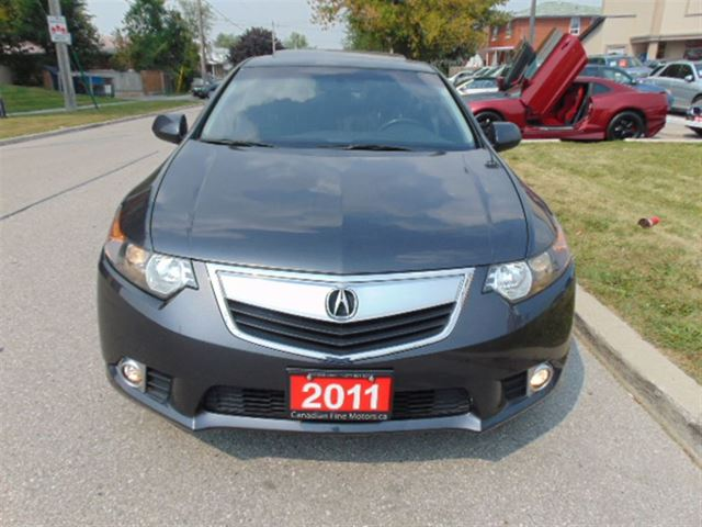 2011 acura tsx roof alloys warranty scarborough ontario. Black Bedroom Furniture Sets. Home Design Ideas