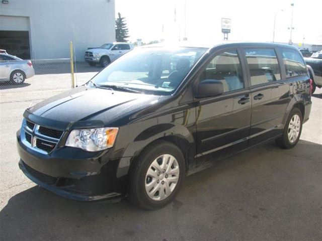 2013 dodge grand caravan se sxt edmonton alberta used car for sale. Cars Review. Best American Auto & Cars Review