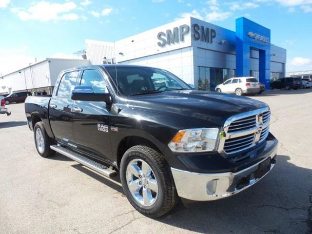2015 dodge ram 1500 slt saskatoon saskatchewan used car for sale 2261689. Black Bedroom Furniture Sets. Home Design Ideas