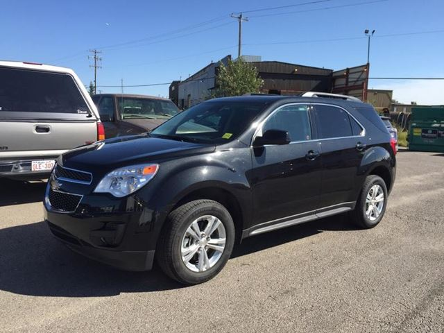 2015 equinox w remote start price autos post. Black Bedroom Furniture Sets. Home Design Ideas