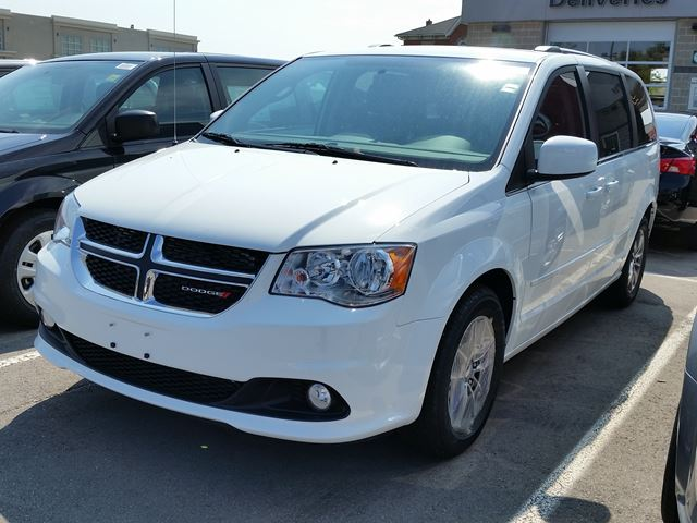 2015 dodge grand caravan sxt premium plus milton ontario car for sale 2262326. Black Bedroom Furniture Sets. Home Design Ideas