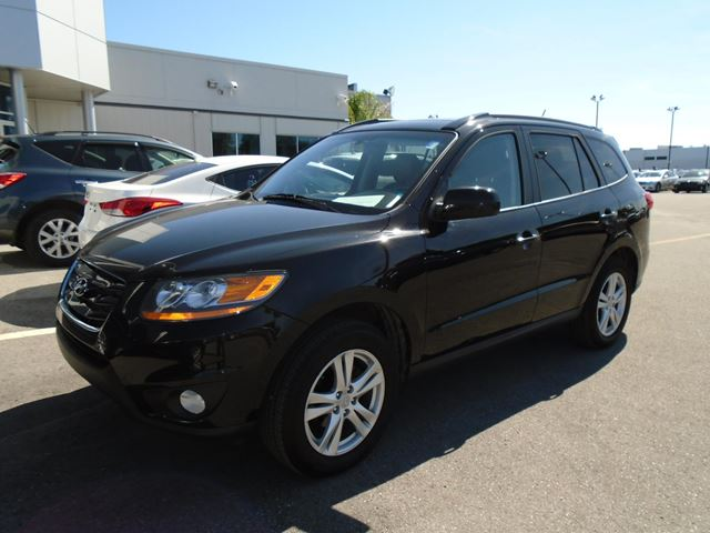 2010 hyundai santa fe sport gatineau quebec used car for sale 2262936. Black Bedroom Furniture Sets. Home Design Ideas